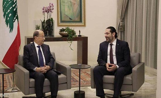 لبنان.. تأجيل استشارات تشكيل الحكومة