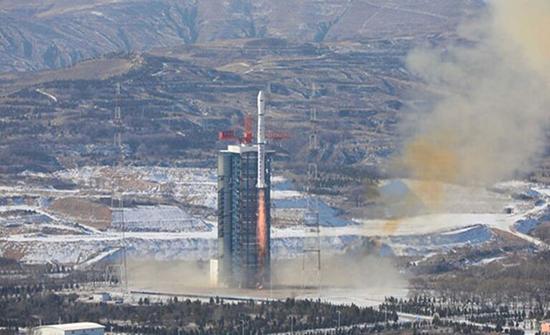 إثيوبيا تستعد لإطلاق ثاني قمر صناعي