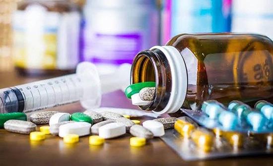 دراسة: عقار لعلاج السكري يخفض خطر الإصابة بقصور القلب