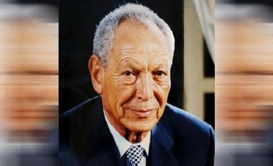 وفاة والد الملياردير المصري الشهير نجيب ساويرس