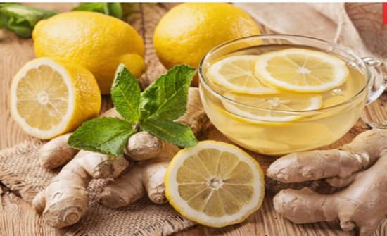 خمسة مشروبات طبيعية تغنيك عن مسكنات الألم