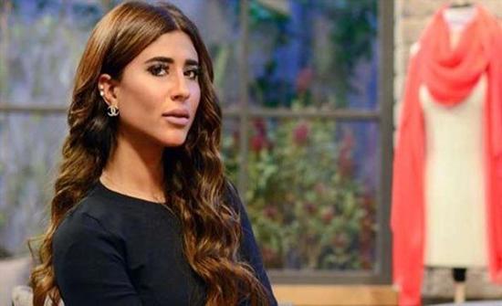 عمليات التجميل تغير ملامح ليلى عبدالله.. والجمهور مصدوم!