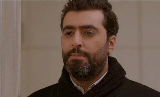 زوجة باسم ياخور تبكي بسببه.. ما القصة؟ (صورة)