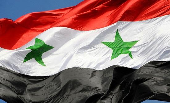 برلمانيون عرب يطالبون بحضور سوريا القمة العربية المقبلة
