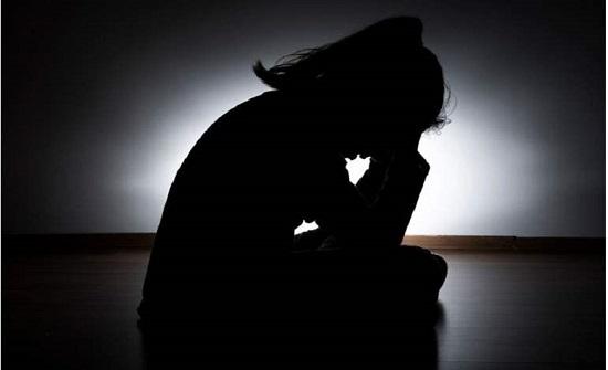 جريمة تصدم المجتمع الأمريكي.. اتهام 170شخصًا بـ اغتصاب فتاة مراهقة