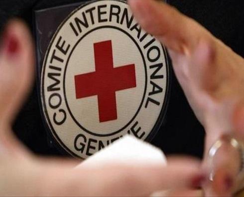 الصليب الأحمر : مستعدون لوساطة تبادل الأسرى بين حماس والاحتلال