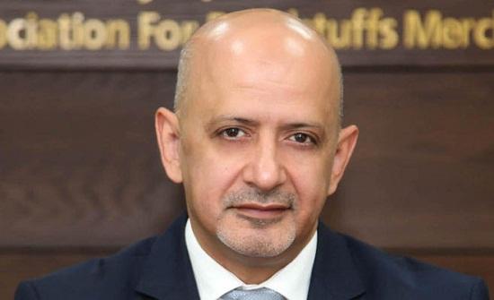 الحاج توفيق يطالب بخلية أزمة لتدارس ارتفاع أسعار السلع