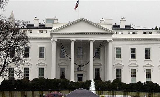 البيت الأبيض أرسل تحذيرات لعدد من الولايات حول تفاقم إصابات كورونا