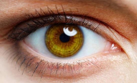 يسبب فقدان البصر عند كبار السن.. تعرف على الضمور البقعي