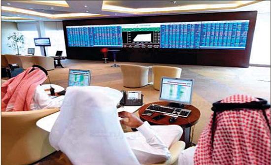 أسهم قطر تكسب 1.4 مليار دولار في أسبوع