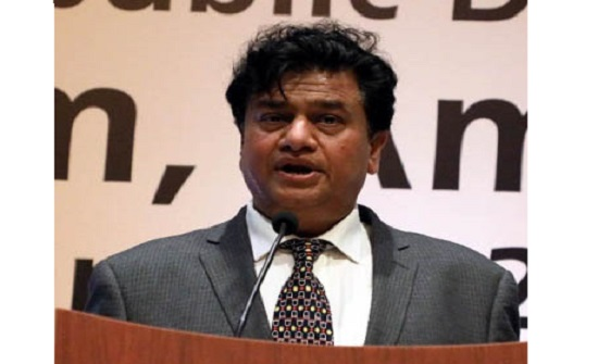 السفير الهندي: هدفنا وصول التبادل التجاري مع الاردن الى 5 مليارات دولار عام 2025