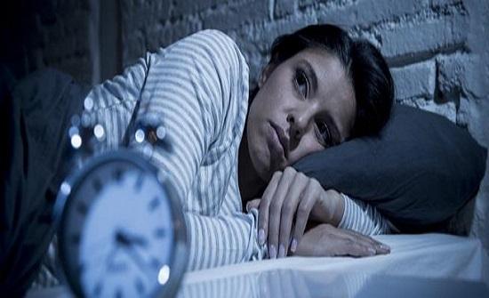 ما علاقة السحور باضطراب النوم في رمضان؟