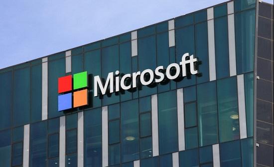 رسالة تحذير من مايكروسوفت للملايين من مستخدمي ويندوز