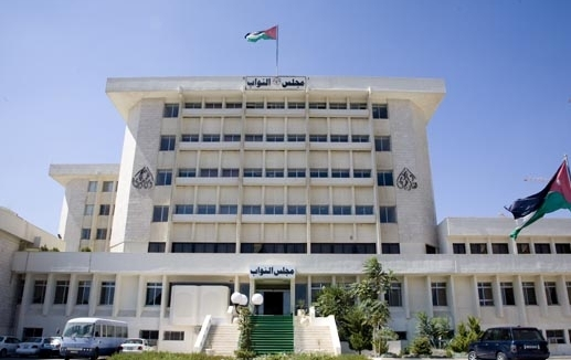 البرلمانية الأردنية – الأوروبية تبحث والسفيرة الفرنسية تعزيز العلاقات الثنائية