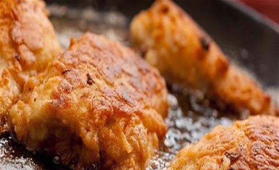 أطعمة ترفع من خطر الاصابة بمرض السكري منها اللحوم الحمراء