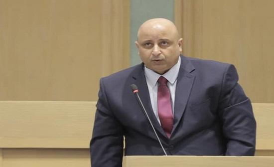 نواب يطالبون الحكومة  بحماية عرب الخط الأخضر ومنع تهجيرهم