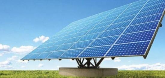 بدء العمل بمحطة دايهان لطاقة الرياح لتوليد الكهرباء في الطفيلة