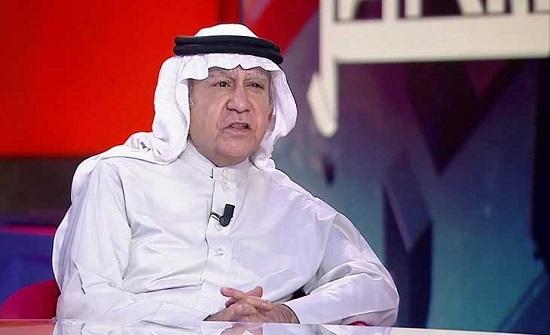 أكاديمي سعودي يثير جدلا بحديثه حول فصل الدين عن الدولة.. ومتابعون ينتقدون- (تغريدات)