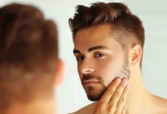 هرمون الذكورة يحمي الرجال من مرض خطير!