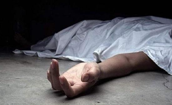 مصر : شاب يلقي خطيبته من الطابق السابع