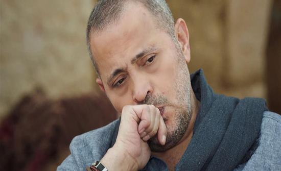"""جورج وسوف: """"قلبي عم يحترق.. لبنان يحترق"""""""