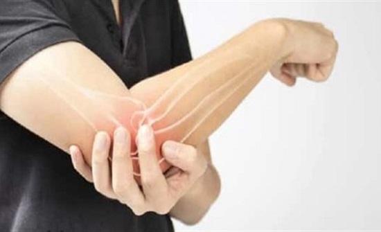 6 أعراض لانتقال السرطان إلى العظام