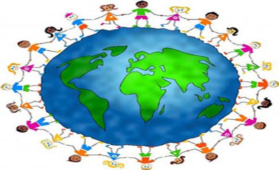 الأردن يُشارك العالم الاحتفال باليوم العالمي للطفل