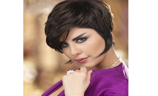 ببدلة رياضة مشجرة.. شمس الكويتية في أحدث إطلالة على السوشيال ميديا
