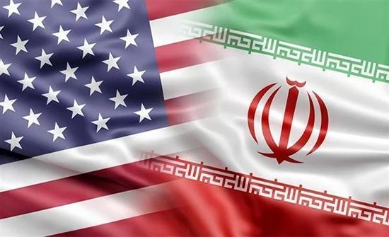 وضع رئيس هيئة أركان الحشد الشعبي العراقي على قائمة الارهاب