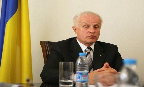 السفير الاوكراني: علاقاتنا مع الاردن تتطور في العديد من المجالات