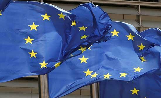 الاتحاد الأوروبي يوصي برفع قيود السفر عن مواطني دول جديدة منها الأردن