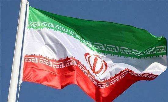 """إيران: تعطيل المدارس في """"قم"""" إثر حالتي وفاة بكورونا"""