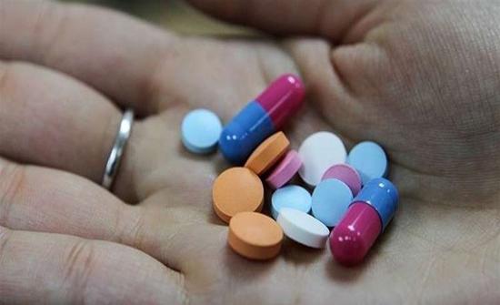 """بُشرى لمرضى """"الكوليسترول"""".. لقاح سنوي بدل الأدوية اليومية!"""