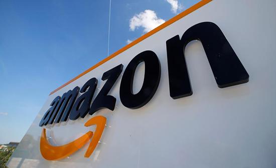 كبار الناشرين الأميركيين يقاضون شركة تابعة لأمازون