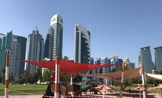 قطر تعلن قرارا جديدا في سبيل تشديد قيود مكافحة كورونا