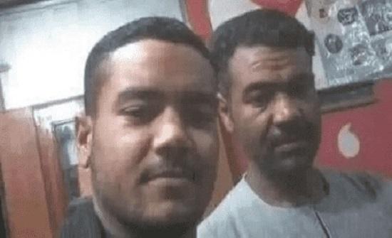 مصر :  خلافاً على الميراث أردى شقيقه قتيلاً بثلاث رصاصات