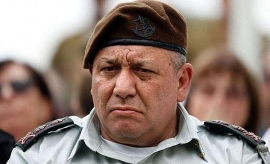 مسؤول اسرائيلي : مصلحتنا الحفاظ على اتفاقية السلام مع الأردن