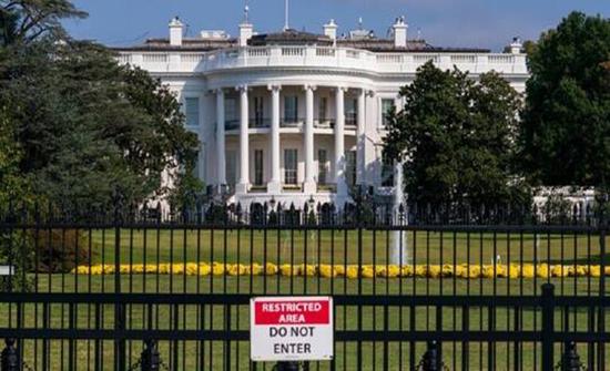 """البيت الأبيض يوضح تصريحات ترامب بشأن المهاجرين """"الحالمين"""""""