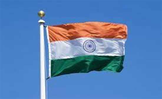 الهند تسجل أدنى حصيلة إصابات يومية بكورونا منذ منتصف نيسان