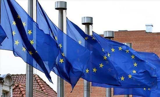 الاتحاد الاوروبي يرحب بتمديد العمل بآلية ايصال المساعدات لسورية عبر تركيا