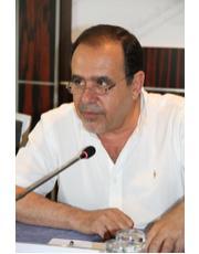 حبًا بـ «حل الدولتين» أم خشيةً من «نصر حماس»؟