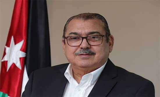 تجارة الأردن: فتح حدود جابر قرار بالاتجاه الصحيح لتنشيط التجارة