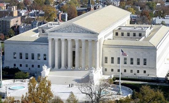 العدل الامريكية تحقق في جريمة تتعلق بتحويل أموال إلى البيت الأبيض مقابل إصدار عفو رئاسي