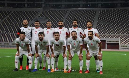 حارس مرمى المنتخب يؤخر تجديد عقده لأسباب دينية