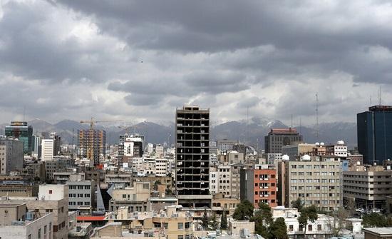 بعد اغتيال العالم النووي في طهران.. مستشار خامنئي يتهم إسرائيل بدفع المنطقة نحو حرب شاملة