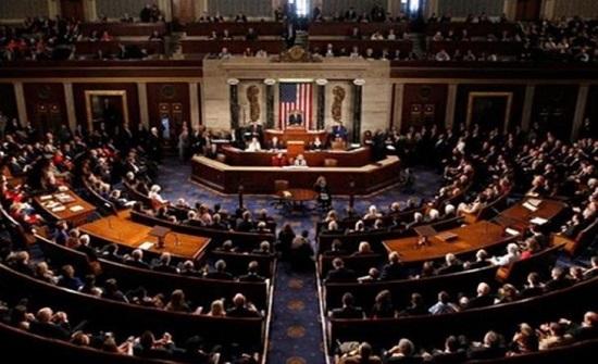 الشيوخ الأميركي يناقش قرارا يقيّد صلاحيات ترمب بشن حرب على ايران