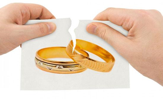 اعتناق الزوج المسيحي الاسلام للطلاق يلزم بالتعويض