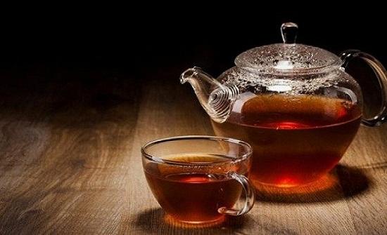 دراسة: شرب الشاي بانتظام ينشط بنية الدماغ