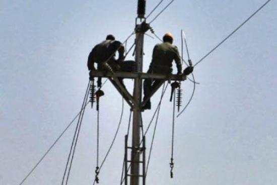 نقابة العاملين بالكهرباء تناشد بوقف قرار فصل ممثلها في مصانع الكيبلات