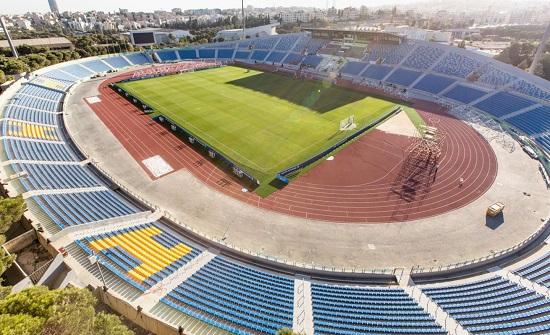 منح الأردن حق استضافة مباريات مجموعتي الفيصلي والسلط بالكأس الآسيوية